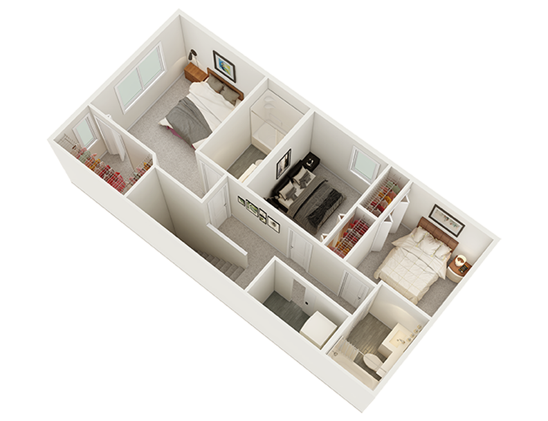 Unit I_Upper floor_revised1